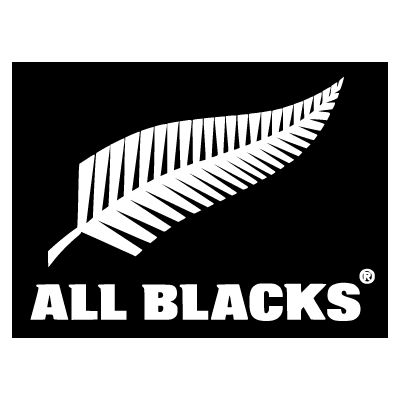 All Blacks Labour Weekend 2016